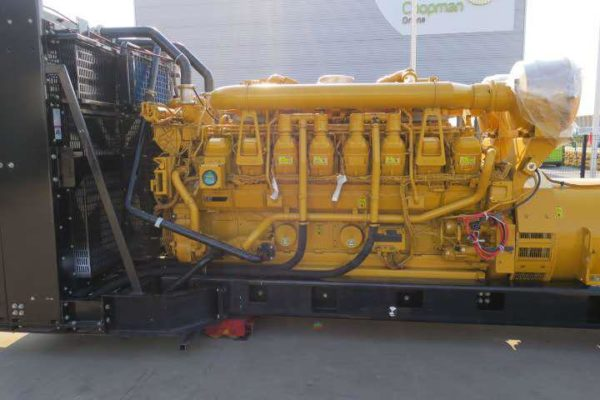caterpillar-3516b-generators_207