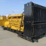 caterpillar-3516b-generators_362