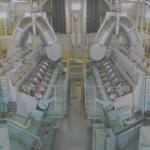 machinery-room