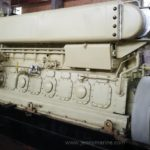 SKl Engine 0