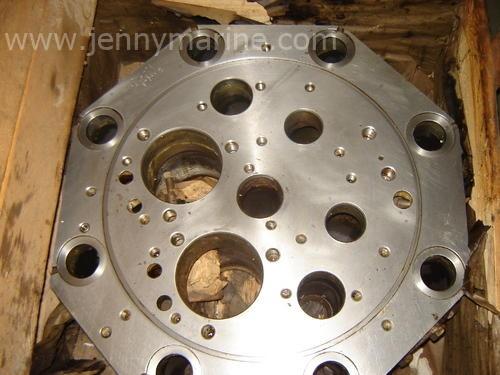 pielstick-pc-2v-cylinder-head-jenny marine