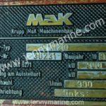 mak M20-0