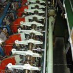 zhanshin engine