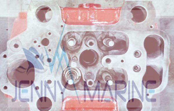 JM-PA6-280 HEAD (19)