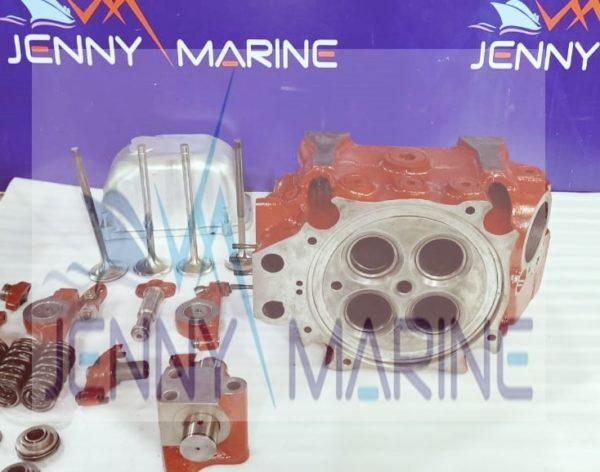JM-PA6-280 HEAD (8)