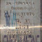 JM-Pielistick 16-pa6v280 crankshaft (6)
