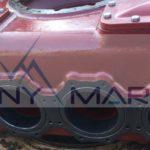 IMG-20171212-WA0010