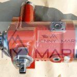 JM-10