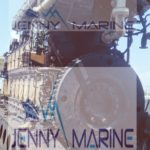 JM-MAN-B&W-6L40-54-04
