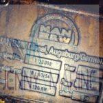 JM-MAN-B&W-6L40-54 1