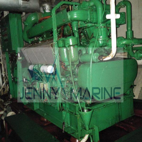 JM-01 TBD 234V8 (19)