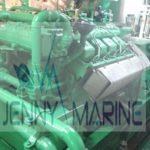 JM-01 TBD 234V8 (4)