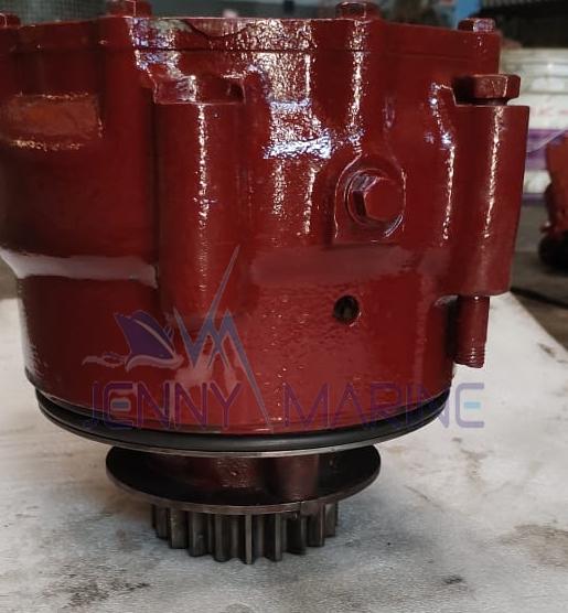 IMG-20201121-WA0080