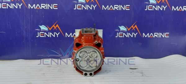 JM-RR-BERGEN-KRMB-9-CYLINDER HEAD (62)