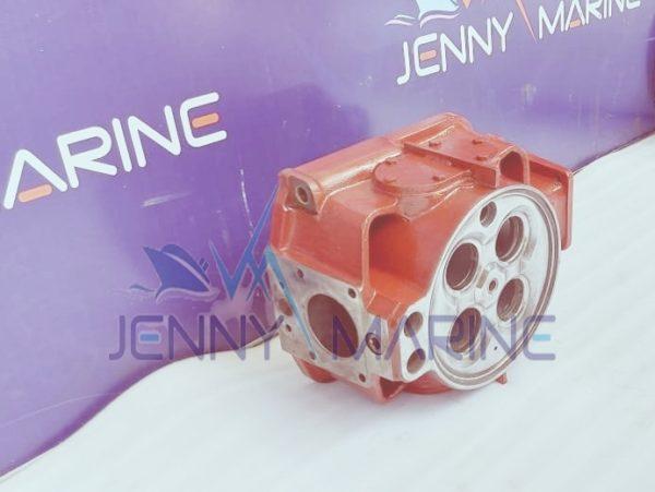JM-RR-BERGEN-KRMB-9-CYLINDER HEAD (63)