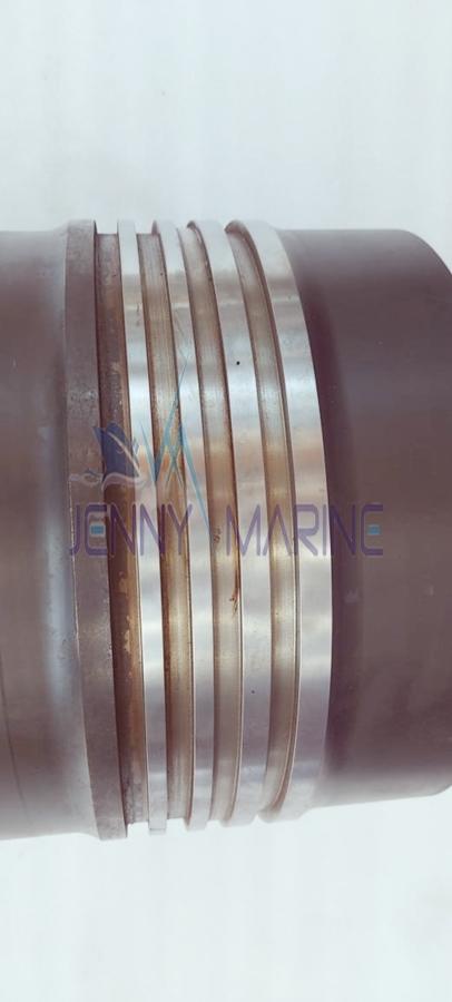 JM-RR-BERGEN KRMB-9 CYLINDER LINER (10)