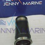 JM-RR-BERGEN KRMB-9 CYLINDER LINER (8)