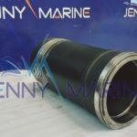 JM-RR-BERGEN KRMB-9 CYLINDER LINER (9)