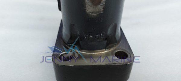 JM-RR-BERGEN-KRMB-9 FUEL PUMP (1)
