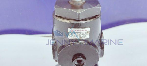 JM-RR-BERGEN-KRMB-9 FUEL PUMP (10)