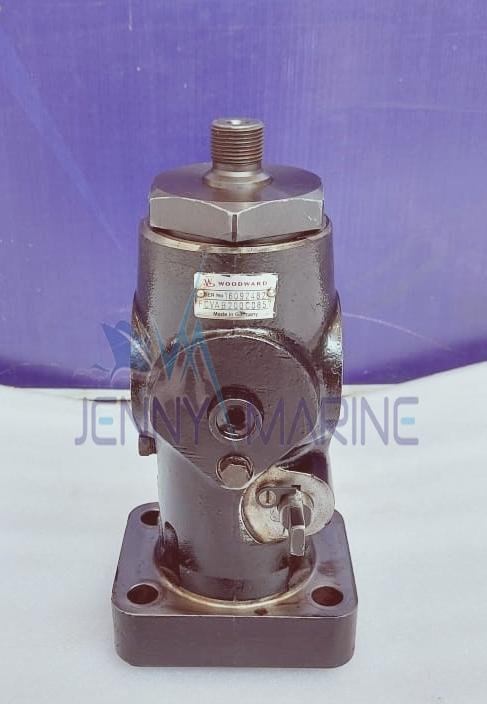 JM-RR-BERGEN-KRMB-9 FUEL PUMP (2)