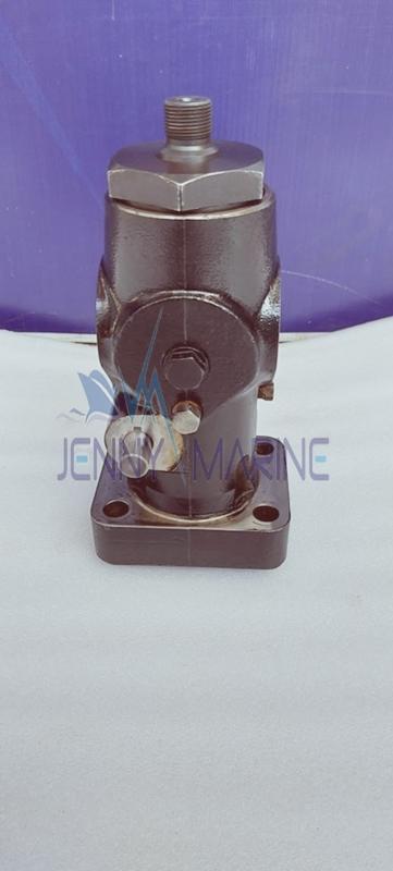 JM-RR-BERGEN-KRMB-9 FUEL PUMP (3)