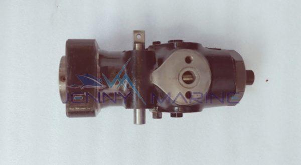 JM-RR-BERGEN-KRMB-9 FUEL PUMP (5)
