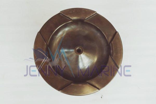 JM-RR-BERGEN-KRMB-PISTON (1)